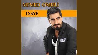 Memed Omeri - Ez Kurdım
