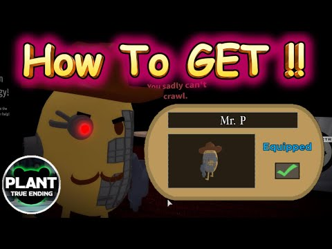 Dont Forget About Me Meme Roblox Piggy Mr P Backstory Skachat S