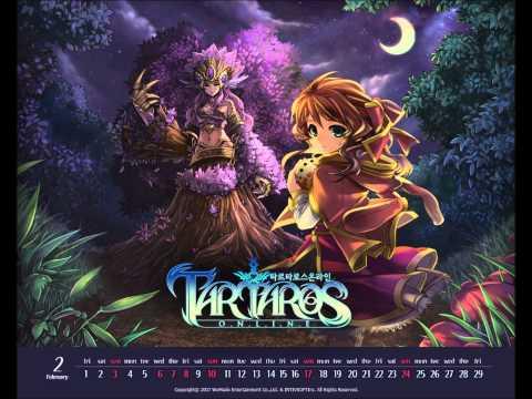Tartaros Online OST BGM 20-A-Nu-Vies extended