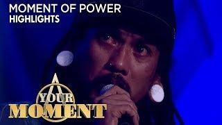 Download Lagu Kokoi, inalala ang panahong tinalikuran niya ang pagkanta | Your Moment mp3