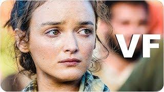LA PROMESSE Bande Annonce VF (2017) streaming