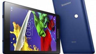 Lenovo Tab 2 A8 50 Unboxing #Lenovo#Tab#Tablet#Lenovotab