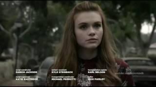 Волчонок 6 сезон 6 серия, трейлер