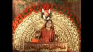 Lingashtakam || Shiv Stotra ||  Jaya Kishori Ji, Chetna Sharma || Latest Shiv Bhajan 2016 #SCI