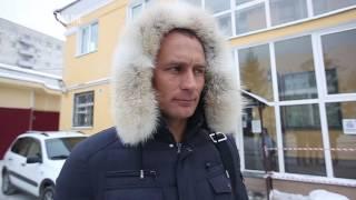 Сергей Рыжиков   Подвижек по новому контракту с  Рубином  пока нет