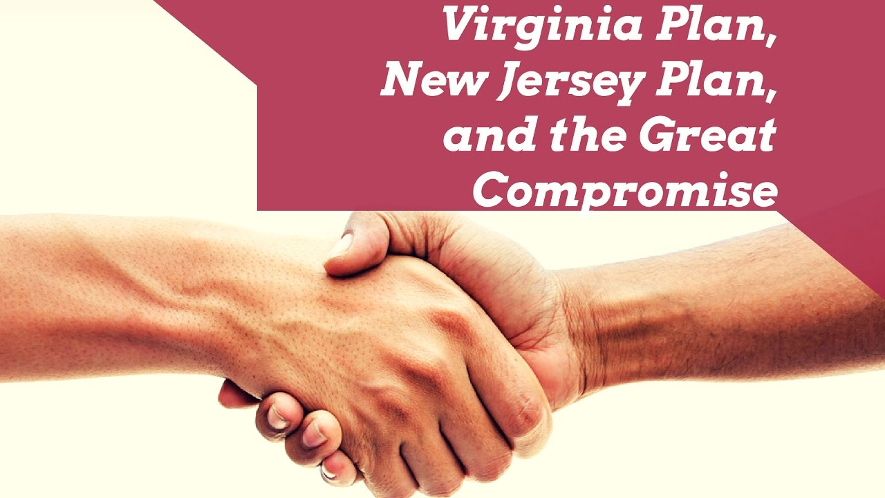great compromise The main idea that led to the great compromise had to deal with the question of representation in congress the large states had proposed a plan at the constitutional convention that would have.
