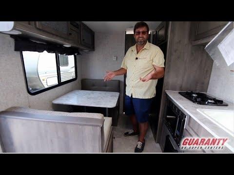 2019-coachmen-apex-nano-187-rb-travel-trailer-•-guaranty.com