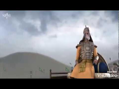 Qurbani - Ranjit Bawa Punjabi Video Song