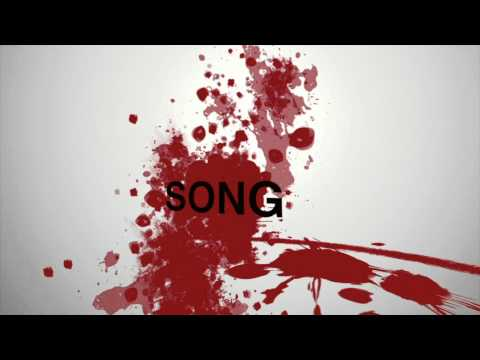 "Amarante - ""Lover's Song"" Lyric Video"