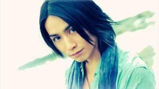 崎本くんの3枚目のシングル 2011年9月7日、発売.