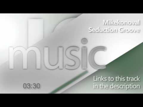 Background Music News 2 - Download Audiojungle Background Royalty Free Music for Videos