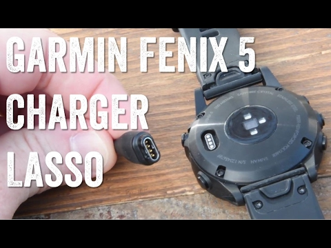 Garmin Fenix 5 Charger: Making a lo! - YouTube on battery charger schematic diagram, usb power diagram, usb to rca wiring-diagram, usb charger lights, cartridge wiring diagram, usb charger circuit diagram, usb otg diagram, cable wiring diagram, usb charger cable, atomizer wiring diagram, usb schematic diagram, earphone wiring diagram, case wiring diagram, accessory wiring diagram, usb wire color diagram, apple wiring diagram, battery wiring diagram, usb to usb wiring-diagram, box wiring diagram, usb charger repair,