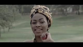 Iyo mbimenya by Lanie New Rwandan Music Video 2016