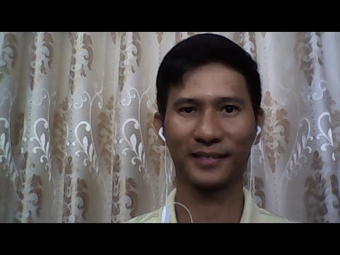 BẬT MÍ Cách Để Thành Công Trong Sự Nghiệp Công Việc và Cuộc Sống | Nguyễn Hà Xuân Tám