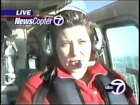 WABC NY EYEWITNESS NEWS-4/6/04-Liz Cho,,Bill Ritter
