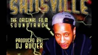 Watch Dj Butter Dont Try This At Home video