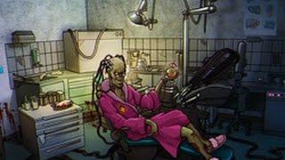 видео прохождение игры зомби апокалипсис - ИГРАТЬ в ПОЛНЫЙ Пи-2