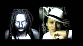 Love Dem Bad - Red Rat Ft Buju Banton(MikeRichReFix)Stabba Riddim2015