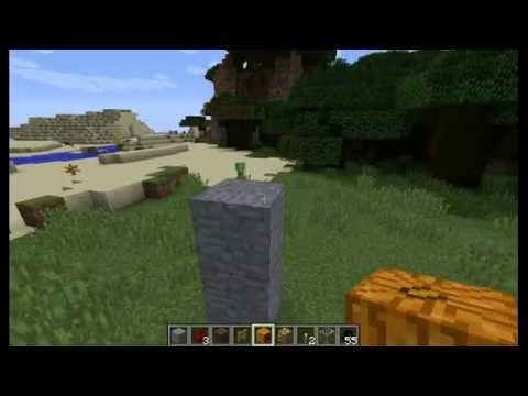100 Cose che Forse Non Sai su Minecraft