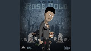 Rose Gold (feat. Lou Gram)