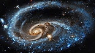 10 Największych Galaktyk w Kosmosie