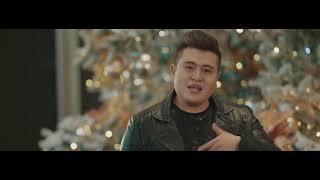 Айдарбек Рысбек - Жана жыл  [Official Video 2016]