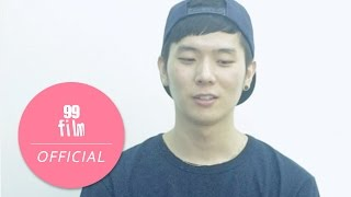 Repeat youtube video [QUEER MOVIE 20 퀴어영화 20] Hyorak JEONG 정효락 (CANDY 캔디) Interview 인터뷰