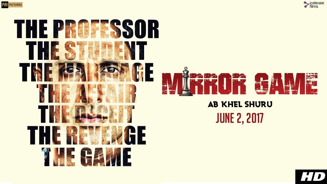 Mirror Game movie trailer