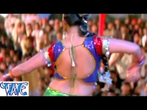 मुन्नी बाई नौटंकी वाली  - Munni Bai Nautanki Wali - Bhojpuri Hit Songs HD