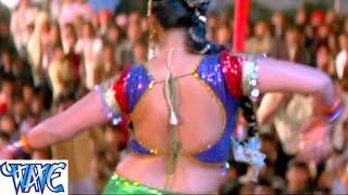 मुन्नी बाई नौटंकी वाली  - Munni Bai Nautanki Wali - Bhojpuri Hot Songs HD