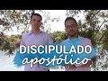 Discipulado Apostólico