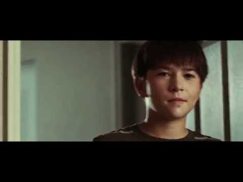 Never Back Down-Someday Scene (HD) [Movie Clip]
