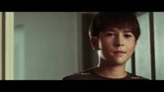 Repeat youtube video Never Back Down-Someday Scene (HD) [Movie Clip]