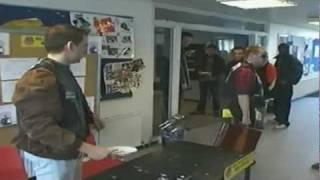 Rockerne Svinene - Afsnit 3