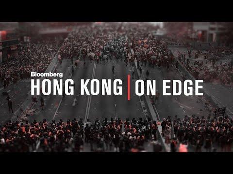 Special Report: Hong