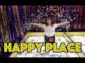 Weekend Vlog 138 - Happy Place!