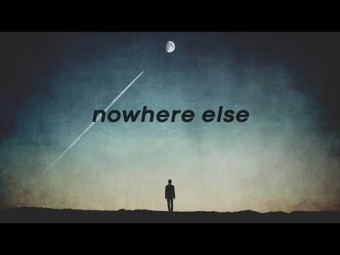 EDEN - nowhere else (lyrics)