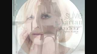 Sylvie Vartan - Je me détacherai (radio edit)