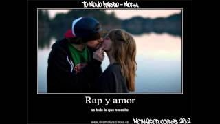 ♥♥♥Rap Romantico 2014 | Tu Novio Rapero [Link de descarga]♥♥♥