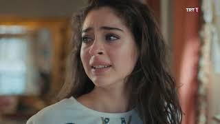 Elimi Bırakma 37. bölüm Cenk Kadir'in Melise olan aşkını öğreniyor!