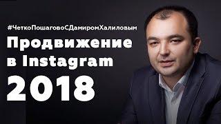 видео Инструменты SMM: ТОП-15