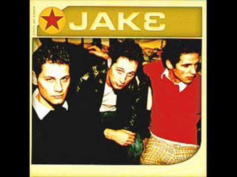 Jake - Brighter