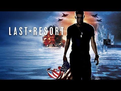 Ako Sa Zmenili | Honba Na Ponorku / Last Resort