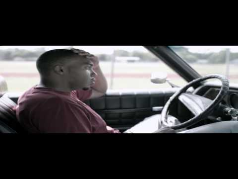 Young 1000 - Watch Out Official Video (Dir by @totrueice)