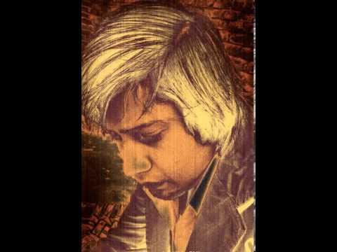 ishq duawan by Chuhdary waQas Gujranwala