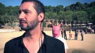 Dime si - Duende (clip officiel)