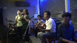Cầu cho cha mẹ 7 - Cafe Thánh Ca 19-03-2017