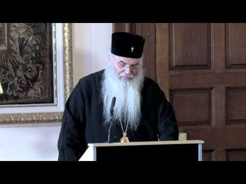 2015 FoMA Madingley Conference: Session 3: Metropolitan Niko