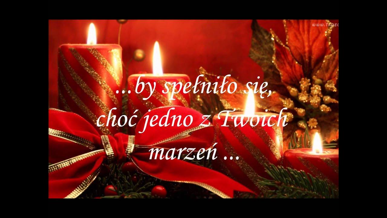 Mery Christmas Everyone - YouTube