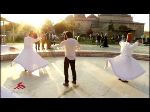 Shahryar - Vesal - Original Music Video